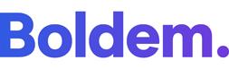 Logo Boldem