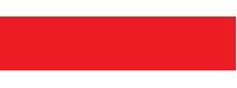Logo Vlasta